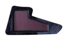 K&N Air Filter for Honda XR650R HA-6500