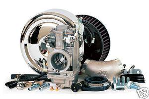 #HS42//012 Mikuni Air Filter HSR-42