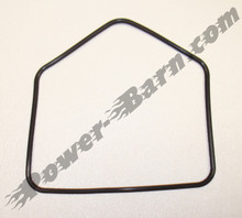 Honda OEM Carburetor Float Bowl Gasket for XL250, CB350, CL350, SL350