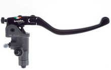 Brembo 19RCS Forged Front Brake Radial Master Cylinder
