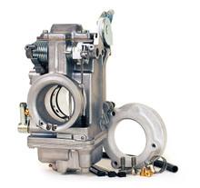 Mikuni HSR42-18 Easy Carburetor Kit for Harley Davidson