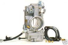 Mikuni HSR48-2 Race Kit Carburetor for Monster Motors