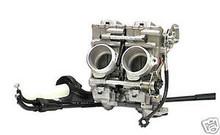 Yamaha YFM660 Raptor Keihin FCR Carburetor Kit