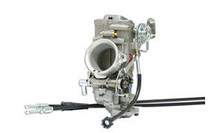 1993-2007 Honda XR650L Keihin FCR41 Carburetor Kit