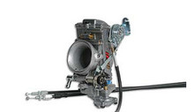 1994-2008 KTM620 and KTM640 Keihin FCR41 Carburetor Kit