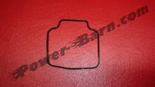 Honda OEM Carburetor Float Bowl Gasket for CB550SC, CB650SC, CB700SC, CB750SC, ATC250, ATC350, TRX250, TRX350