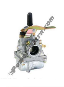Mikuni VM26-606 Carburetor Replacement Parts