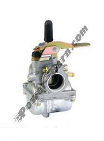 Mikuni VM26-606 Carburetor Replacement Parts