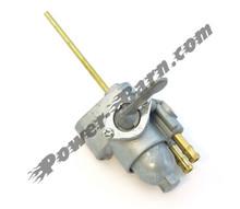 Honda CB175, CB200 OEM Petcock Fuel Valve 16950-336-005