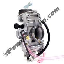 Mikuni TM33-8012 Carburetor Replacement Parts