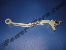 ISR Non Adjustable Replacement  Lever for 21-005, 21-006, 21-011 Master Cylinders