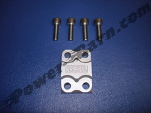 ISR Master Cylinder Clamps