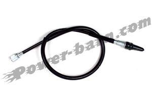 BMW E70 E71 E72 X5 M X6 Reparatursatz Steuergerät DSC DXC 34506785077 Original