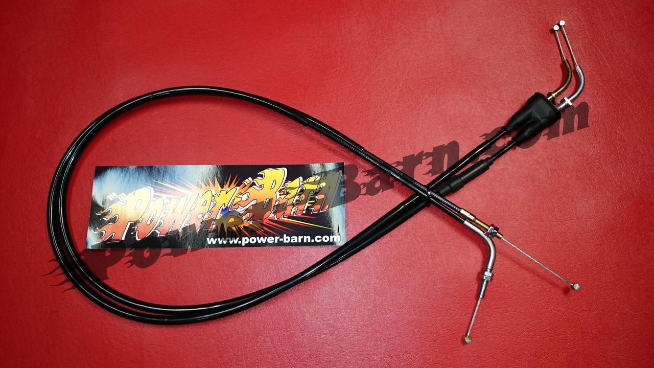 Motion Pro Clutch Cable Replacement Suzuki DRZ400 DRZ400S DRZ400SM DRZ400E