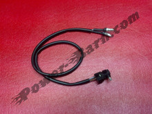 Brembo Microswitch for Brembo, Ducati, KTM OEM Brake Master Cylinders