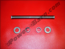 Swingarm Needle Bearing Kit for Yamaha RD, XJ, and XS Motorcycles