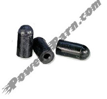 Carburetor Rubber Vacuum Plugs
