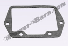 Honda OEM Carburetor Float Bowl Gasket for CT, ST, and ATC