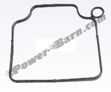 Honda OEM Carburetor Float Bowl Gasket for CB, VLX, VT, and TRX