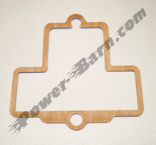 Keihin FCR Series Carburetor Top Cover Gasket