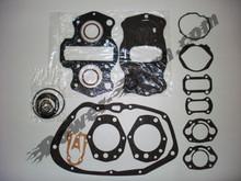 Vesrah VG-1229 Complete Engine Gasket Kit for Honda CB72 and CL72