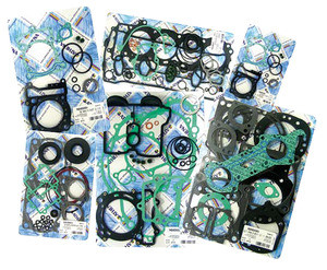 Athena Complete Engine Gasket Kit for Yamaha XS1, XS2, TX650, XS650