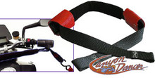 Canyon Dancer Bar Harness
