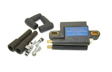 Dyna Mini Series Ignition Coils
