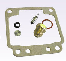 K&L Standard Carburetor Rebuild Kits for Yamaha