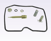 K&L Standard Carburetor Rebuild Kits for Kawasaki