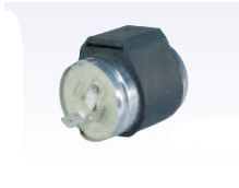 Honda OEM Round Style Turn Signal Flasher Relay