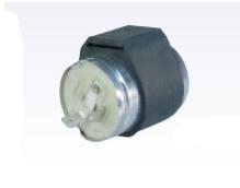 Honda OEM Round Style Turn Signal Flasher Relay