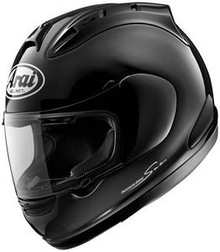 Arai Corsair V Solid Color Helmets