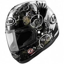 Arai Corsair V Fiction Helmet