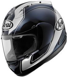 Arai Corsair V Dani 2 Helmet