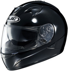 HJC IS-16 Full Face Helmet