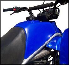 Clarke 3.5GAL Fuel Tank for Yamaha YFS200 Blaster ATV