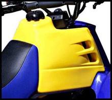 Clarke 5.5GAL Fuel Tank for Yamaha YZF350 Banshee ATV