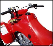 Clarke 5.5GAL Fuel Tank for Honda TRX400EX ATV