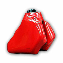 Clarke 3.8GAL Oversize Fuel Tank for Honda XR400 and XR250R