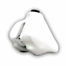 Clarke 4.3GAL Oversize Fuel Tank for Honda XR600R and XR350R