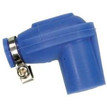 NGK LBER Series Resistor Type Plug Cap Cover