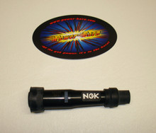 NGK SB and SD Series Resistor Type Plug Cap Cover