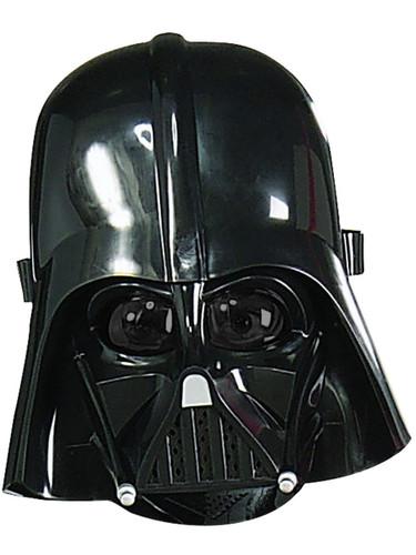 Star Wars Kids Darth Vader Costume Face Mask