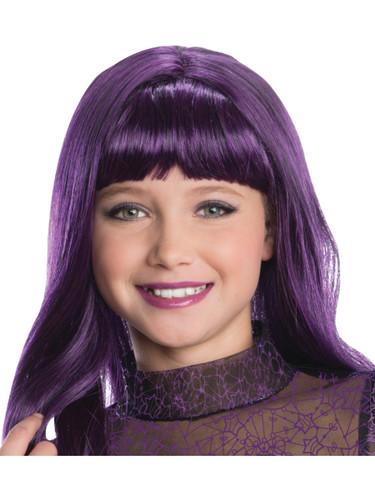 Girl's Monster High Elissabat Makeup Costume Accessory Make-Up Kit