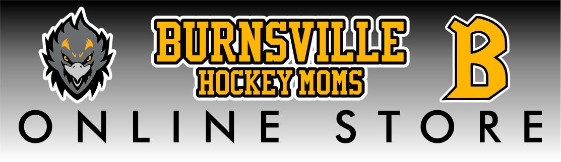 burnsville-hockey-mom-online-store-header.png