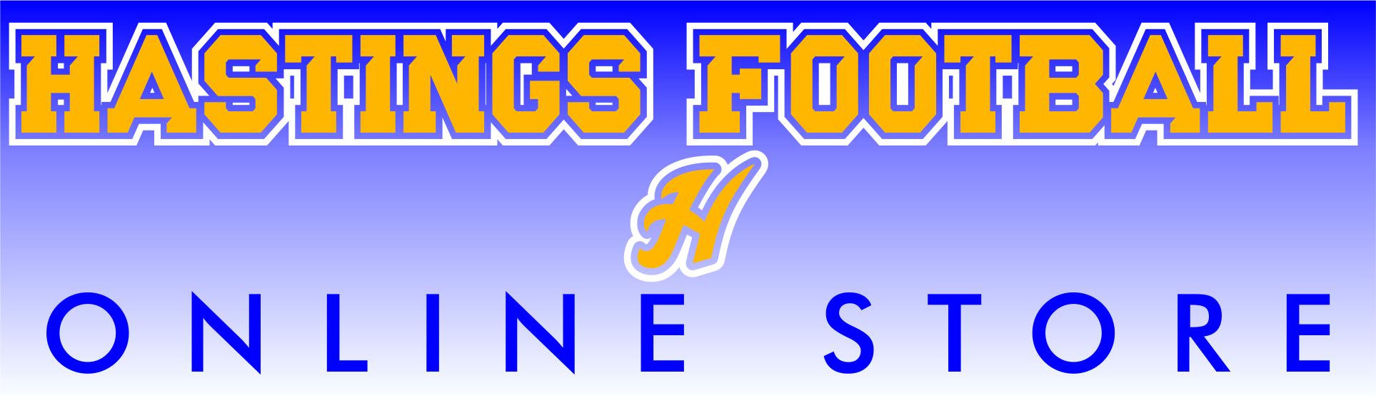 hhs-footbal-webstore-2016-banner.png