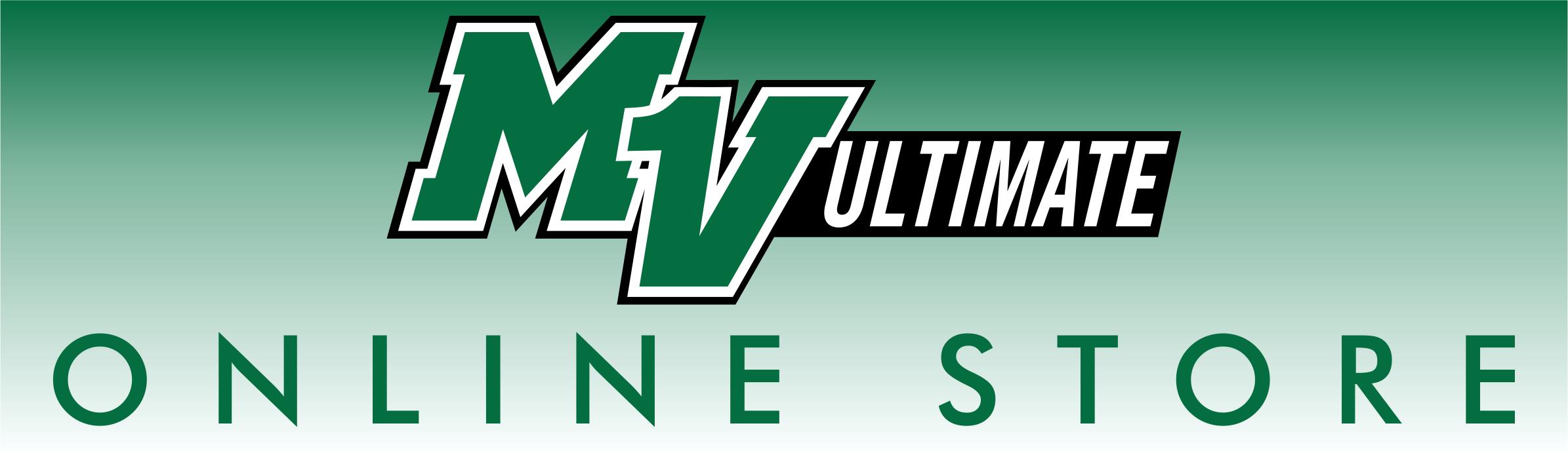 mv-ultimate-banner.png