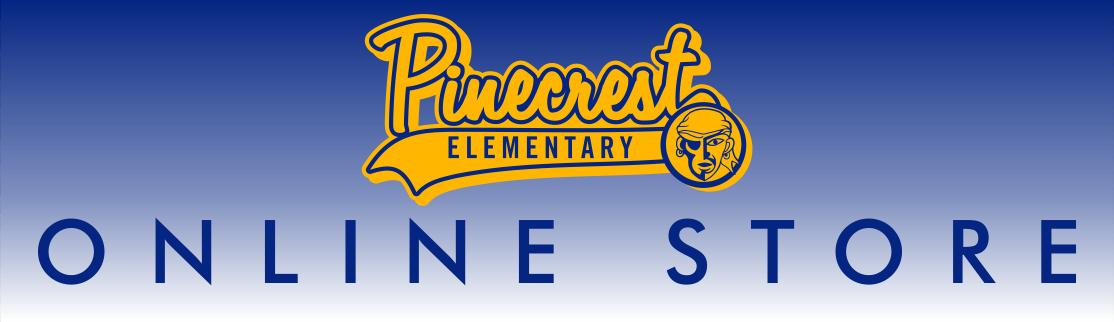 pinecrest-header.png