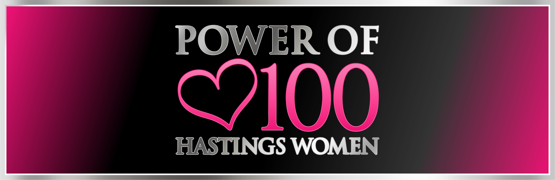 power-of-100-hastings.png